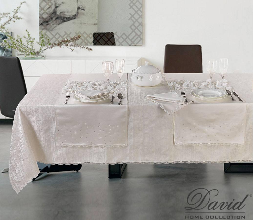Prodotti table david home srl biancheria per la casa da letto per arredamento - Prodotti per eliminare cimici da letto ...